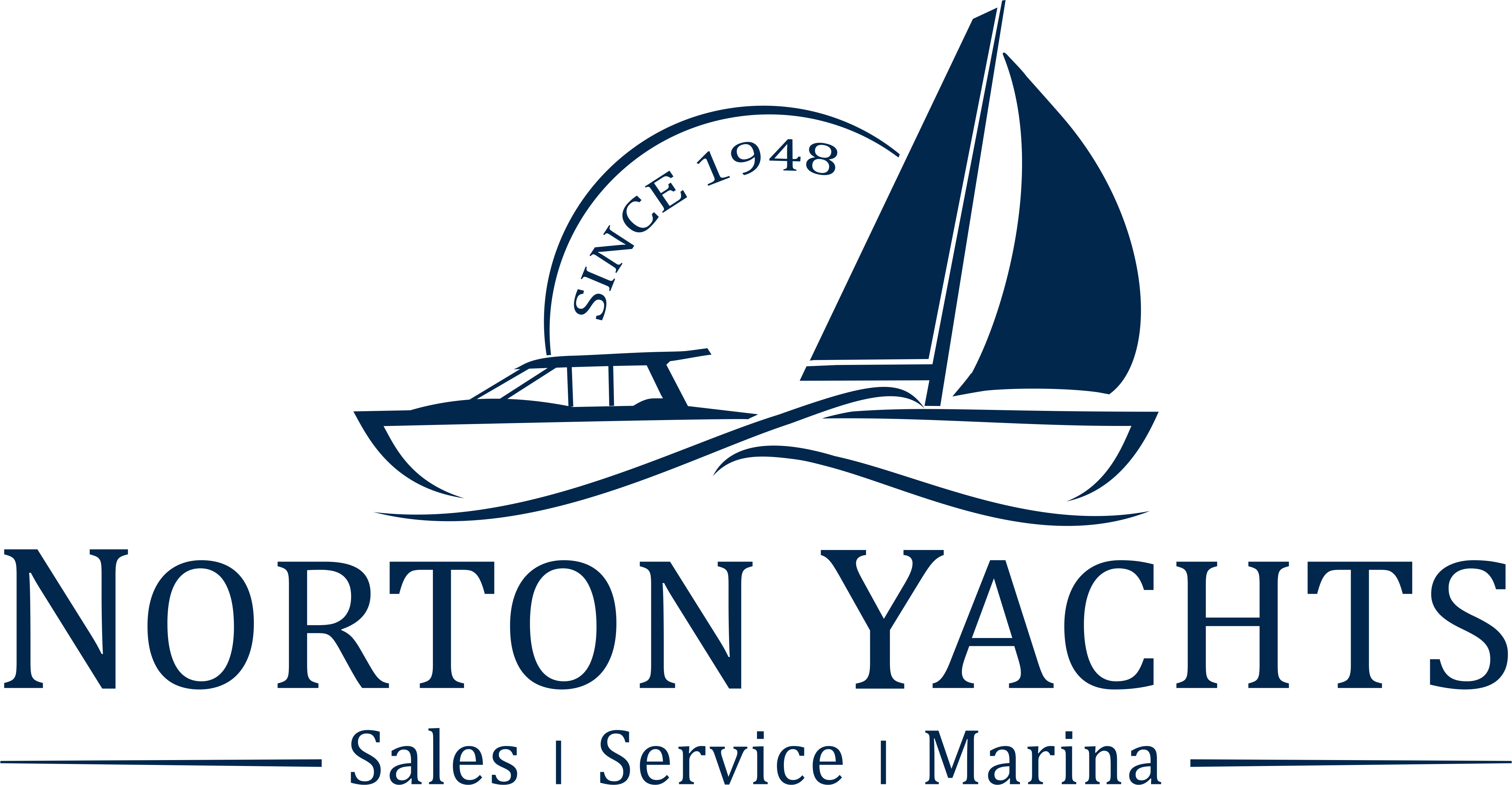 Catalina Boats For Sale Boat Trader