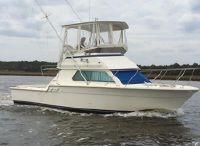 Boats for sale in North Carolina - Boat Trader
