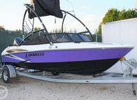 2017 Caravelle Boats 19 EBO