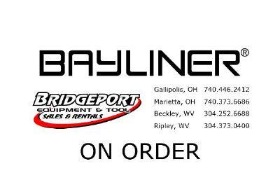 2022 Bayliner DX 2250