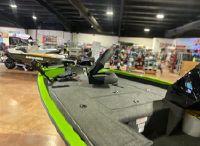 2020 Crestliner XFC 179