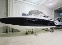 2022 Cobalt R Series R35 BOWRIDER
