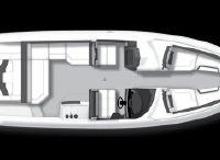 2022 Monterey 298 SUPER SPORT BR