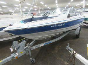 Bayliner Capri 1750 boats for sale by dealer - Boat Trader