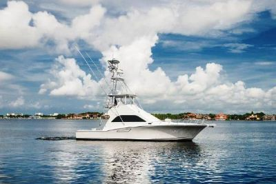 Cabo boats for sale - Boat Trader