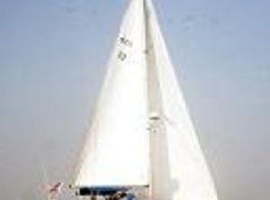Westerly boats for sale - Boat Trader