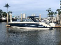 Cobalt 30sc boats for sale in Florida - Boat Trader