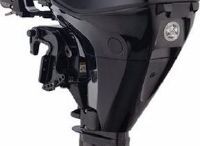 2015 Mercury Inflatables 25 ELHPT