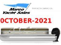 2022 Trifecta 24RFC CS