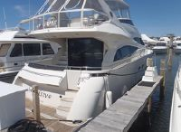 2005 Marquis Motor Yacht