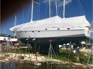Bruce Roberts boats for sale - Boat Trader