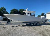 2021 Tidewater 320 CC Adventure