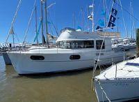 2021 Beneteau Swift Trawler 44