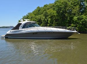Sea Ray boats for sale in Missouri - Boat Trader