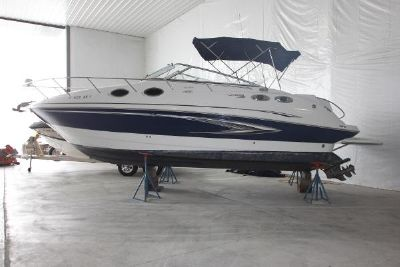 Glastron boats for sale - Boat Trader