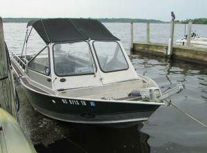 Wooldridge boats for sale by dealer - Boat Trader