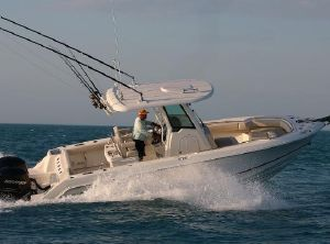 Boston Whaler 250 Outrage boats for sale - Boat Trader