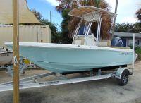 2021 Key West 189 FS