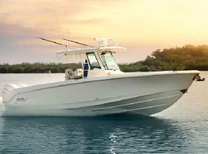 Boston Whaler boats for sale in Michigan - Boat Trader