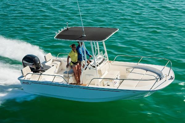 Boston Whaler boats for sale in Wisconsin - Boat Trader
