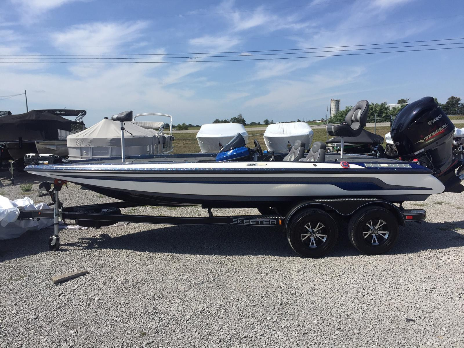 Bass Boat for sale in Lancaster - Boat Trader