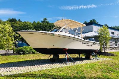 Boats for sale in 04011 - Boat Trader