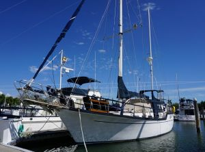 Nauticat boats for sale - Boat Trader