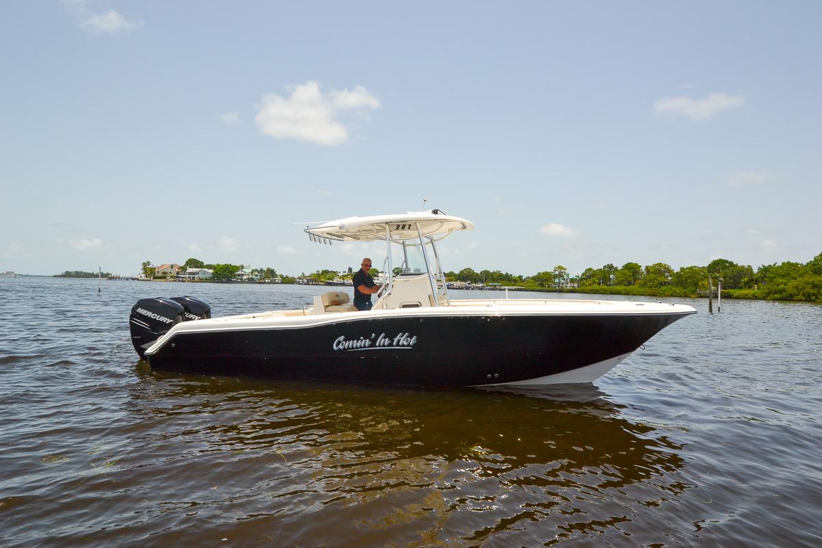 Triton boats for sale - Boat Trader