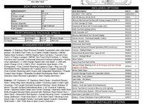 2022 Bennington L Series 23 LSR - RADIAL CRUISE