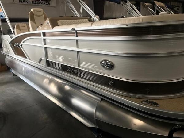 Lund boats for sale - Boat Trader