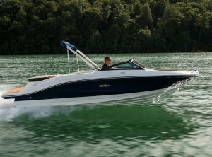 Sea Ray Boats For Sale In Tennessee 5 Of 5 Pages Boat Trader