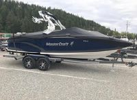 Boats for sale in Idaho - Boat Trader