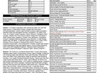 2022 Bennington RX Sport Series 23 RXSB - SWINGBACK