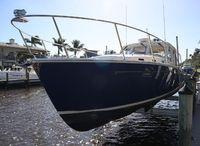 2020 MJM Yachts 43z
