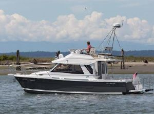 Insight investment cut water boats for sale should i invest hsa in mutual fund