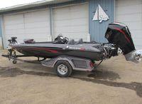 2020 Ranger Z 518