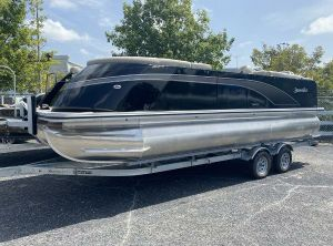 2022 Silver Wave 2210 SW3 CLS