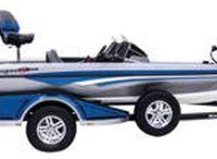 2022 Ranger Z 518
