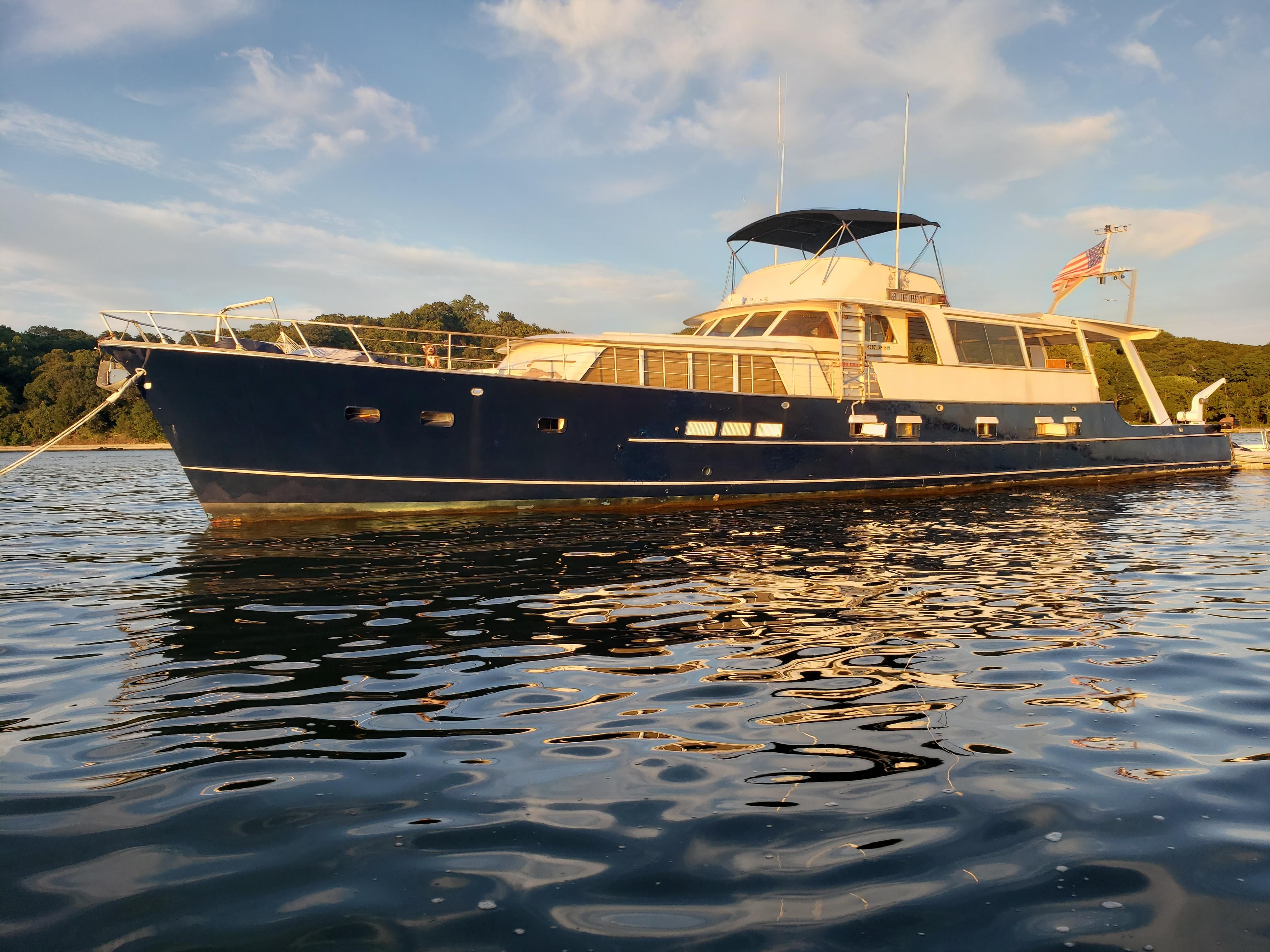 Pleasure Boats for sale - Boat Trader