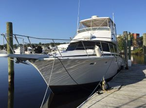 Boats for sale in Westerly - Boat Trader