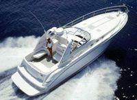 1997 Sea Ray 370 Sundancer