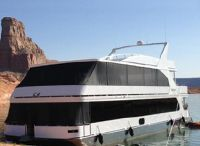 2013 Bravada Apollo Trip #1 Share Ownership