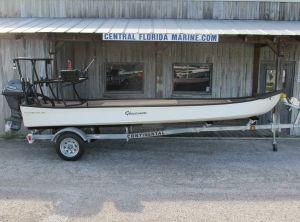 Gheenoe boats for sale - Boat Trader