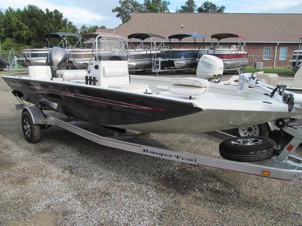 Craigslist N Ms >> Boats For Sale In Mississippi Boat Trader