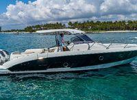 2009 Sessa Marine 36 Key Largo