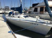 1994 J Boats J/105