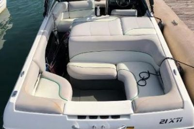 Fine Malibu Wakesetter 21 Xti Boats For Sale Boat Trader Unemploymentrelief Wooden Chair Designs For Living Room Unemploymentrelieforg