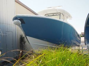 Cobia boats for sale - Boat Trader