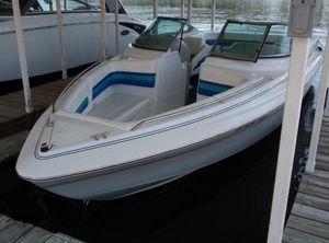 Falcon boats for sale - Boat Trader