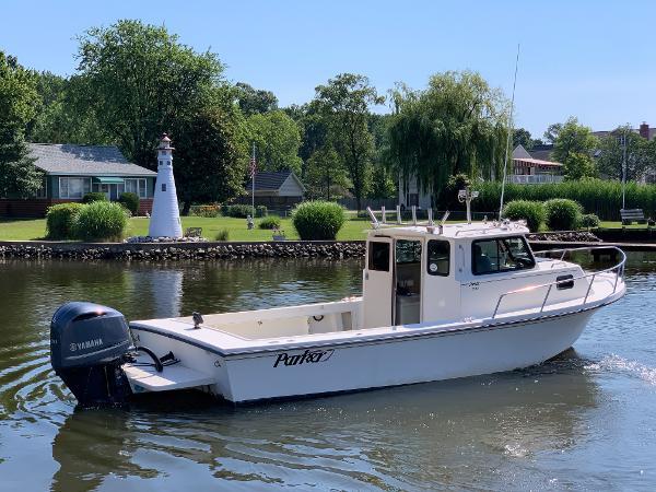 Boat Parts Frederick Craigslist